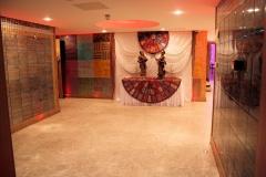 Ekta-Centre-3