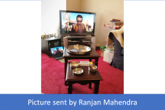 Mahavir Janma Kalyanak 2020