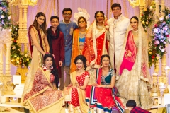 Oshwal Wedding Show